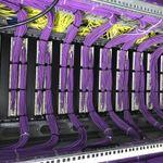 Innovated IT Ltd profile image.
