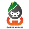 gorilla artificial grass ltd profile image