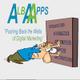 Alba Apps logo