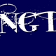 Firing Line logo