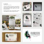 Jennifer Trim Design and Print profile image.