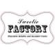 Sweetie Factory logo