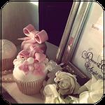 Sweetie Factory profile image.