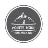 Pointy Nose Dog Walking profile image