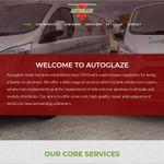 PJ Marketing Solutions LTD profile image.