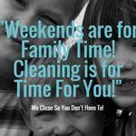 Time For You - Weybridge profile image.