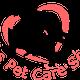 Sarah's Pet Care Services logo