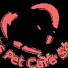 Sarah's Pet Care Services profile image
