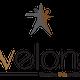 Welona Clinic - Skin Care Clinic logo