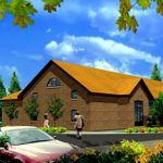 Kingswood Design Residential Ltd profile image.