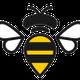 PlanbeeFilms logo