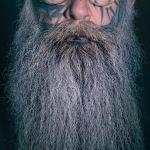 VisionHeart profile image.