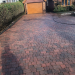 East sussex jetwashing profile image.