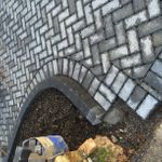 Ldn driveways and landscapes profile image.