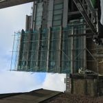 Kp Scaffolding Limited profile image.