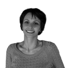 Julia Karant (Market Research, Russian Translation, Travel Planning, Personal Finance)