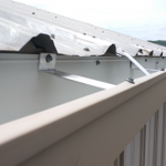 UK Commercial Roofing Limited profile image.