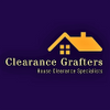 Clearance Grafters profile image