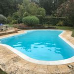 Haslemere Pools profile image.