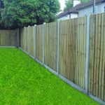 A1 Landscapes and Gardens profile image.