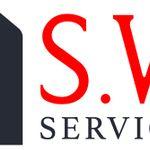 SW3 SERVICES LTD profile image.