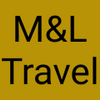 M&L Travel profile image