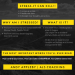 ALS Coaching, Mentoring and Therapy profile image.