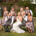 Gary Hill Photography profile image.