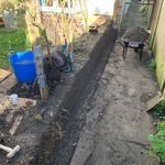J smith Property and garden maintenance profile image.