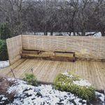 Richmond Landscapes profile image.