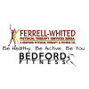 Bedford Fitness profile image