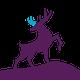 Stag Aluminium logo