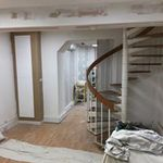 Bramble building contractors ltd profile image.
