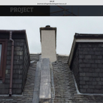 James brown roofing limited profile image.