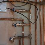1st Call Home Improvements ltd profile image.