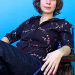 Alexander Webster Photography profile image.