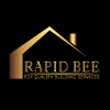 Rapid Bee LTD profile image