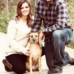 Chelsea Ann Bell Photography profile image.