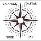 Norfolk Coastal Tree Care
