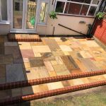 AMC PAVING & BUILDING LTD profile image.