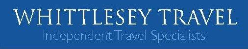 PSN Private Hire Airport Transfers profile image.