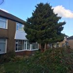 Cornerstone home improvements profile image.