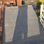 Apex Roofing & Gutter Care profile image.