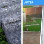 R.B.L property maintenance  profile image.