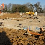 ALIVAL QUALITY BUILDING CONSTRUCTION LTD profile image.