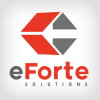 eForte Solutions profile image