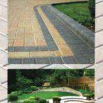 M C paving and garden maintenance  profile image.