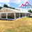 Abacus Marquee & Event Hire profile image