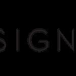 Signify Digital profile image.