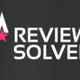 Reviewsolved Ltd logo